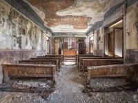 preventorio.-szpital-hospital-Italy-Wlochy-luoghi-abbandonati-urbex-urban-exploration-abandoned-urbex.net_.pl-7