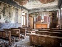 preventorio.-szpital-hospital-Italy-Wlochy-luoghi-abbandonati-urbex-urban-exploration-abandoned-urbex.net_.pl-8