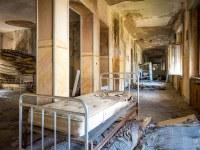 preventorio.-szpital-hospital-Italy-Wlochy-luoghi-abbandonati-urbex-urban-exploration-abandoned-urbex.net_.pl-9