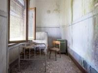 preventorio.-szpital-hospital-Italy-Wlochy-luoghi-abbandonati-urbex-urban-exploration-abandoned-urbex.net_.pl_