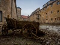 urbex-abandoned-prison-germany-verlassen-10