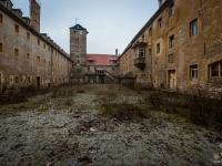 urbex-abandoned-prison-germany-verlassen-11