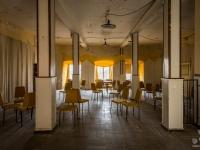 urbex-abandoned-prison-germany-verlassen-12