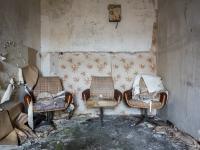 urbex-abandoned-prison-germany-verlassen-2