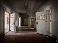 urbex-abandoned-prison-germany-verlassen-3