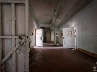 urbex-abandoned-prison-germany-verlassen-4