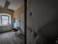 urbex-abandoned-prison-germany-verlassen-5