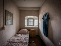 urbex-abandoned-prison-germany-verlassen-6