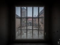 urbex-abandoned-prison-germany-verlassen-7