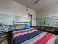 urbex-abandoned-prison-germany-verlassen-9