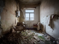 urbex-abandoned-prison-germany-verlassen
