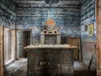 cerkiew-polska-opuszczona-kościół-orthodox-church-poland-abandoned-2