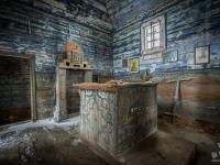 cerkiew-polska-opuszczona-kościół-orthodox-church-poland-abandoned-4