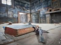 cerkiew-polska-opuszczona-kościół-orthodox-church-poland-abandoned-5