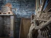 cerkiew-polska-opuszczona-kościół-orthodox-church-poland-abandoned-6