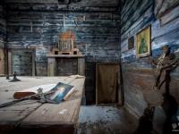 cerkiew-polska-opuszczona-kościół-orthodox-church-poland-abandoned-7