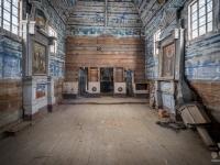 cerkiew-polska-opuszczona-kościół-orthodox-church-poland-abandoned
