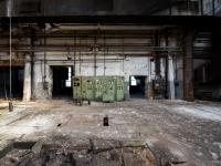 pzl-wola-warszawa-warsaw-abandoned-opuszczone-urbex-factory-industry-fabryka-10