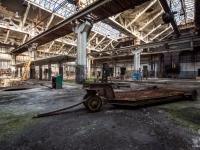 pzl-wola-warszawa-warsaw-abandoned-opuszczone-urbex-factory-industry-fabryka-11