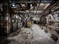 pzl-wola-warszawa-warsaw-abandoned-opuszczone-urbex-factory-industry-fabryka-12