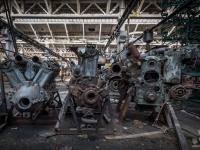 pzl-wola-warszawa-warsaw-abandoned-opuszczone-urbex-factory-industry-fabryka-13