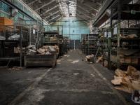 pzl-wola-warszawa-warsaw-abandoned-opuszczone-urbex-factory-industry-fabryka-14