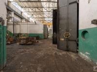 pzl-wola-warszawa-warsaw-abandoned-opuszczone-urbex-factory-industry-fabryka-15