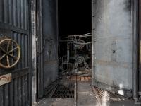 pzl-wola-warszawa-warsaw-abandoned-opuszczone-urbex-factory-industry-fabryka-16