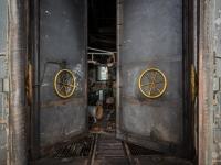 pzl-wola-warszawa-warsaw-abandoned-opuszczone-urbex-factory-industry-fabryka-17