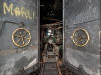 pzl-wola-warszawa-warsaw-abandoned-opuszczone-urbex-factory-industry-fabryka-18
