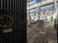 pzl-wola-warszawa-warsaw-abandoned-opuszczone-urbex-factory-industry-fabryka-19