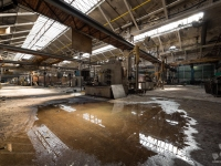 pzl-wola-warszawa-warsaw-abandoned-opuszczone-urbex-factory-industry-fabryka-2