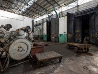 pzl-wola-warszawa-warsaw-abandoned-opuszczone-urbex-factory-industry-fabryka-20