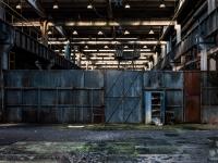 pzl-wola-warszawa-warsaw-abandoned-opuszczone-urbex-factory-industry-fabryka-23