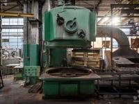 pzl-wola-warszawa-warsaw-abandoned-opuszczone-urbex-factory-industry-fabryka-24