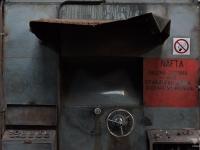 pzl-wola-warszawa-warsaw-abandoned-opuszczone-urbex-factory-industry-fabryka-25