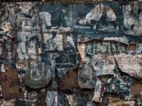 pzl-wola-warszawa-warsaw-abandoned-opuszczone-urbex-factory-industry-fabryka-26