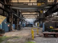 pzl-wola-warszawa-warsaw-abandoned-opuszczone-urbex-factory-industry-fabryka-27