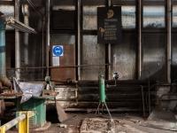 pzl-wola-warszawa-warsaw-abandoned-opuszczone-urbex-factory-industry-fabryka-28