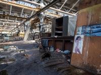pzl-wola-warszawa-warsaw-abandoned-opuszczone-urbex-factory-industry-fabryka-3