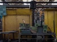 pzl-wola-warszawa-warsaw-abandoned-opuszczone-urbex-factory-industry-fabryka-31