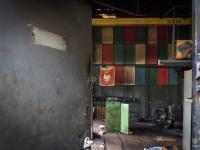 pzl-wola-warszawa-warsaw-abandoned-opuszczone-urbex-factory-industry-fabryka-32