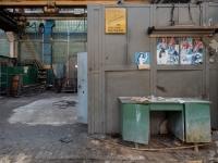 pzl-wola-warszawa-warsaw-abandoned-opuszczone-urbex-factory-industry-fabryka-4