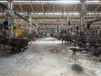 pzl-wola-warszawa-warsaw-abandoned-opuszczone-urbex-factory-industry-fabryka-6