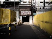 pzl-wola-warszawa-warsaw-abandoned-opuszczone-urbex-factory-industry-fabryka-7