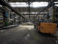 pzl-wola-warszawa-warsaw-abandoned-opuszczone-urbex-factory-industry-fabryka-8