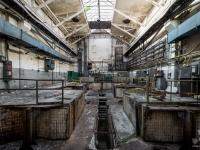 pzl-wola-warszawa-warsaw-abandoned-opuszczone-urbex-factory-industry-fabryka-9