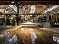 pzl-wola-warszawa-warsaw-abandoned-opuszczone-urbex-factory-industry-fabryka