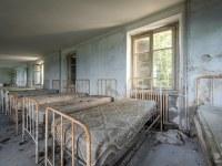 red-cross-szpital-hospital-Italy-Wlochy-luoghi-abbandonati-urbex-urban-exploration-abandoned-miejsca-opuszczone-urbex.net_.pl-11