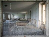 red-cross-szpital-hospital-Italy-Wlochy-luoghi-abbandonati-urbex-urban-exploration-abandoned-miejsca-opuszczone-urbex.net_.pl-12